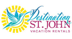 Destination: St. John