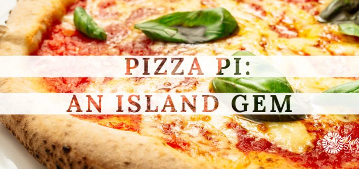 pizza pi, tripadvisor, where to stay st. john, st. john virgin islands, vrbo st. john, best villas st. john