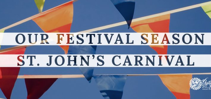 st. john carnival 2017, st. john virgin islands, usvi, where to stay st. john