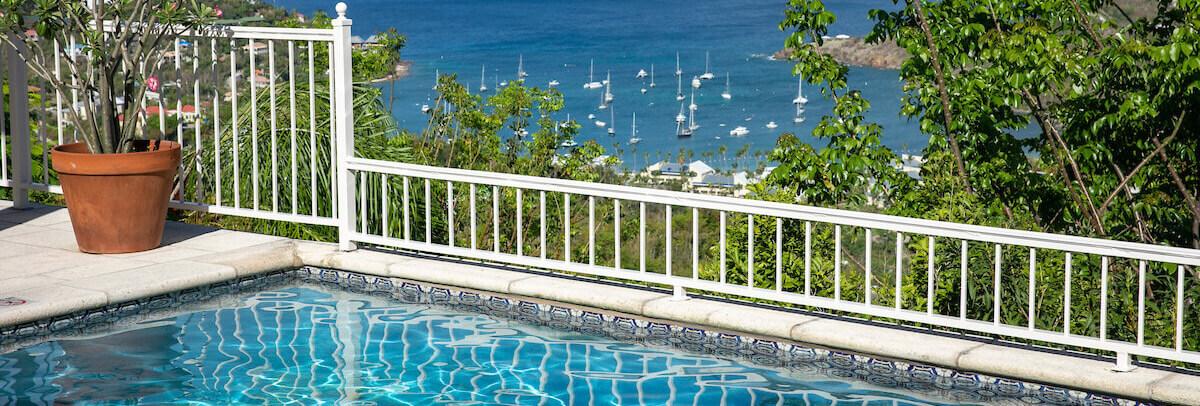 Destination St John | Marbella | US Virgin Islands St John Rentals Villas Vacation  Homes Accommodations Lodging
